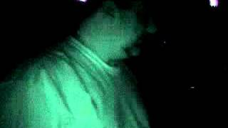 download lagu Judgement Journey 2010-3rdwk  O.n.e Recruitment Pt 1- Jason.mpg gratis