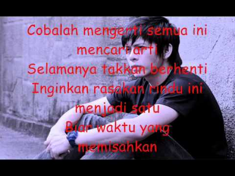 download lagu Cobalah Mengerti - Peterpan Feat Momo Ge gratis
