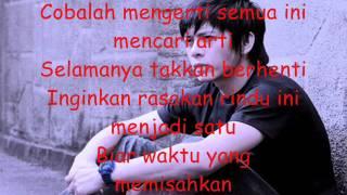 download lagu Cobalah Mengerti - Peterpan Feat Momo Geisha gratis