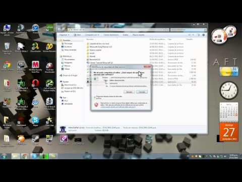Tutorial: Minecraft GRATIS! FULL! Descargar y Jugar Todas las versiones!  en Windows! HD