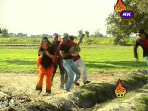 Ane Ka Karo Wada Urdu Song Shaman Ali Mirali Kk video