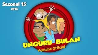 Unguru' Bulan - Obiective pentru 2014 (S15E80)