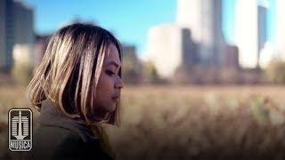 Geisha - Kembali Pulang (Official Video)