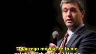 Fałszywi prorocy (Paul Washer)
