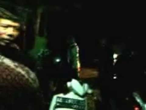 Suasana Sebelum Pengajian Gus Ali Gondrong Karangpatihan Balong Ponorogo video