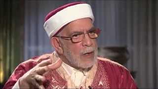 تعرف على الأشخاص الثلاثة الذين شكلوا النواة الأولى لحركة النهضة التونسية