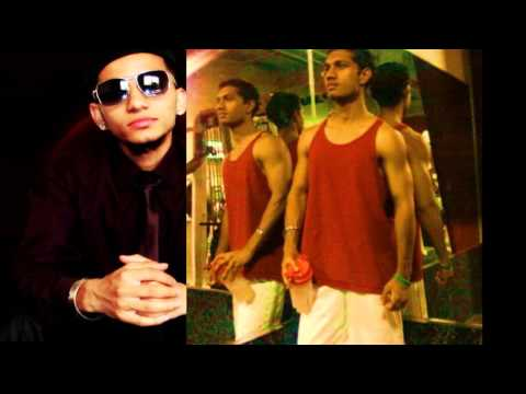 Punjabi Velly Songs Collab REMIX -DJ Vishal