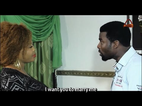 Apileko - Yoruba Latest 2014 Movie video
