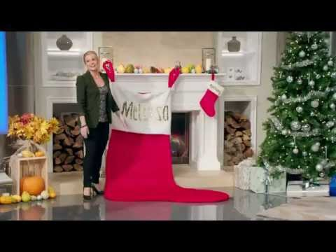 TV Spot - Walmart Credit Card Feat Anthony Anderson & Melissa Joan Hart - More Ways To Christmas Joy