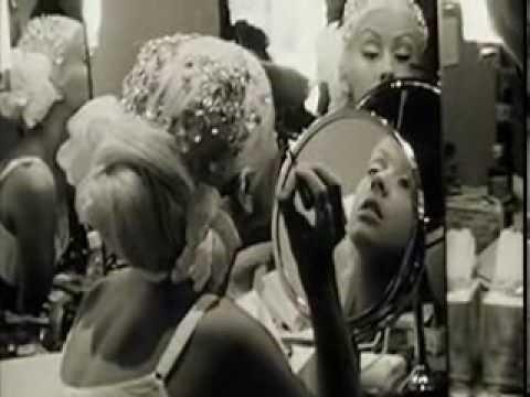 Christina Aguilera - Til