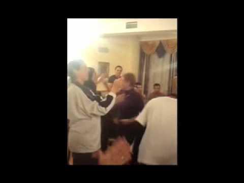 tata khalida dance