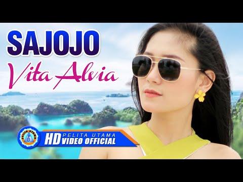 Download  Vita Alvia - SAJOJO      Gratis, download lagu terbaru