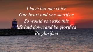 Watch New Life Worship Glorified video