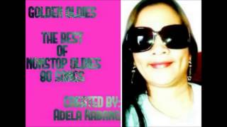 NON-STOP MEDLEY ( THE BEST OF NON-STOP OLDIES SONGS )