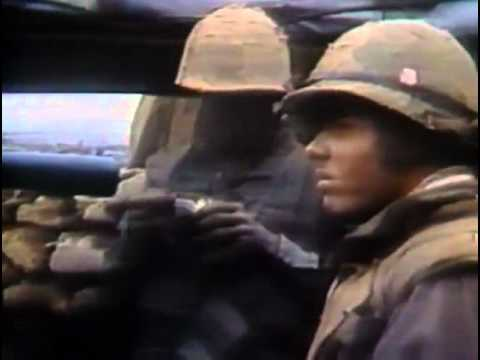 Battlefield Vietnam - Part 08: Siege at Khe Sanh