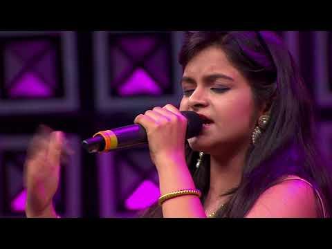 Sangeet Samrat   संगीत सम्राट   Season 2   Epi 8   Zee Yuva Musical Show