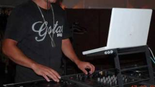 DJ Rony - Mixed mix