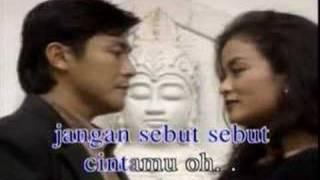 Download Lagu Betharia Sonatha - Biar kusendiri Gratis STAFABAND