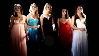 Download Lagu I-BELIEVE-IN-YOU Gratis STAFABAND