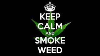 I Smoke Weed (Fuck the Police) - K.O & Clit