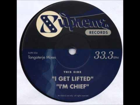 KC & The Sunshine Band - I Get Lifted (Tangoterje Mix)