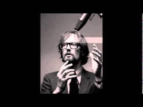 Jarvis Cocker - Hold Still - Original.wmv