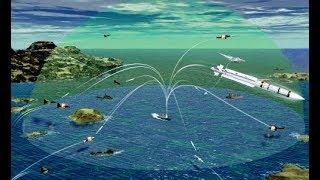 Sang 2018 Nga sẽ chuyển Công nghệ cho VN tự đóng tàu Gepard dựng ô phòng thủ biển Đông