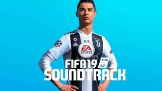 Baixar Octavian- Lightning (FIFA 19 Official Soundtrack)