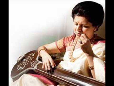 Om Namo Narayana... {raag Bhoopali} video