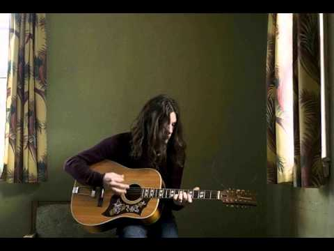 Kurt Vile - My Sympathy
