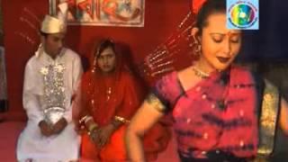 Biyar Gan 09
