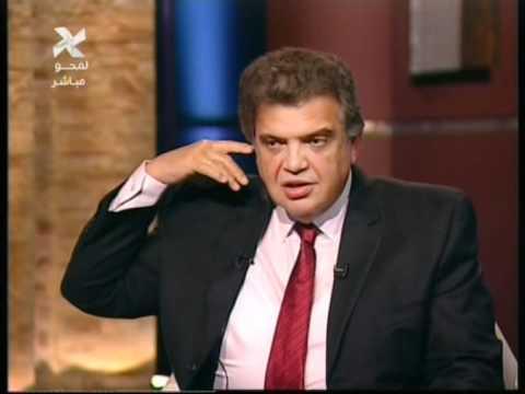تطويل الشعر و زيادة سمكه - د.عاصم - بشرتى
