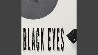 Black Eyes From 34 A Star Is Born 34 Originally Performed By Bradley Cooper Instrumental