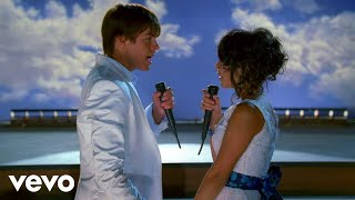 "Troy, Gabriella - Everyday (From ""High School Musical 2"")"