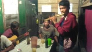 download lagu Uning Uningan Lapo Tuak gratis