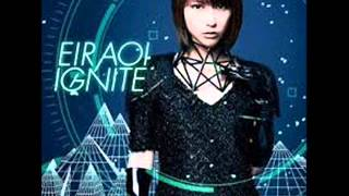 Eir Aoi Ignite sample