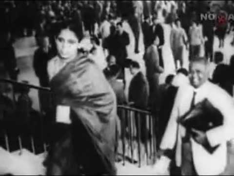 49 дней фильм 1962  википедия с комментариями