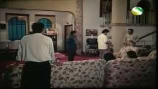 Keyamat Theke Keyamat   Bangla full Movie