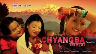 """Full Tamang Film """" Chyangba"""""""