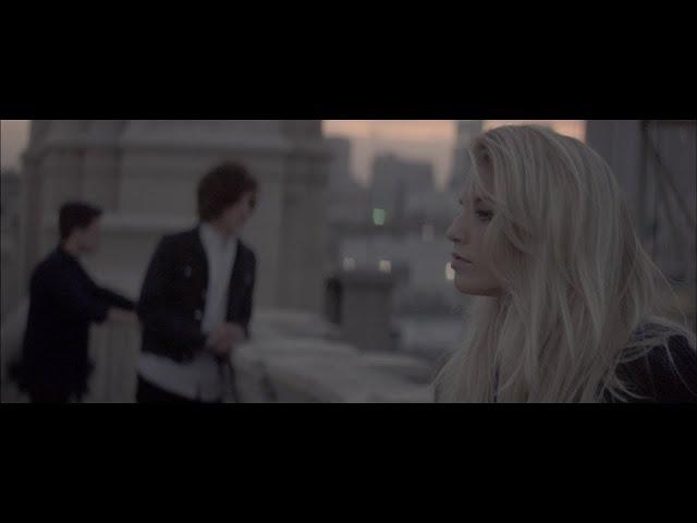 London Grammar - Strong (Official Video)
