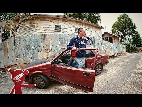 Jamsha Papi No Me Dejes Puyua video oficial