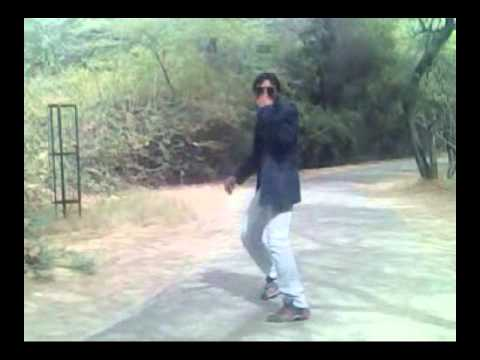 Ravi Kumar Song   Disciple Of (akshay Kumar) video