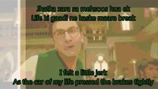 download lagu Galti Se Mistake   English Translation  Jagga gratis