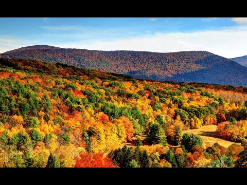 Top Tourist Attractions in Massachusetts - Travel Guide
