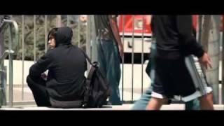 High School (2010) - Official Trailer