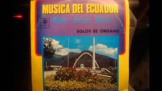 PLATITO DE BARRO- RVDO. JAIME MOLA - MUSICA ECUATORIANA
