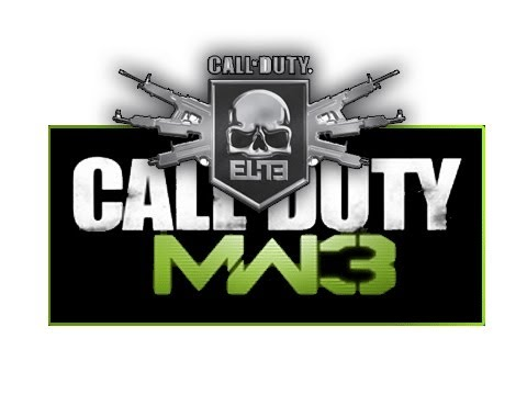 Modern Warfare 3 - Call of Duty Elite - Features & Hardened Edition Info (MW3 Gameplay/Commentary)