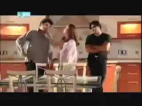 Rahim Shah   Janay Kia Mila Yeh Naseeb video