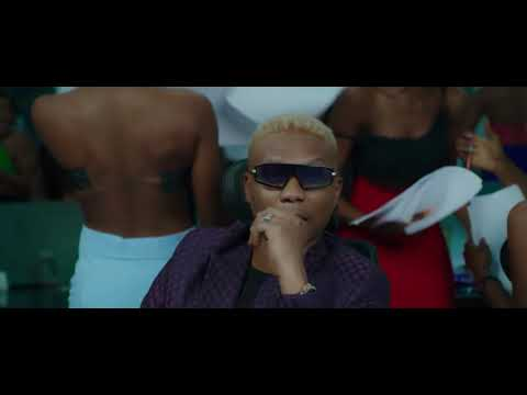 Reminisce feat. Olamide, Naira Marley & Sarz - Instagram (Official Video)