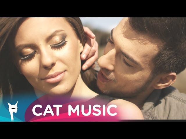Sunrise Inc feat. Delia - Love me (Official Video)